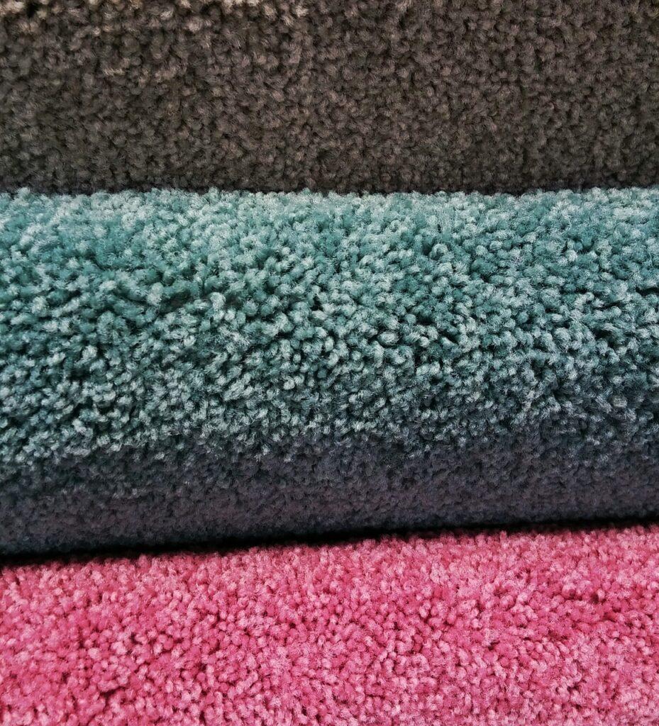 carpet, moquette, pile-1429217.jpg