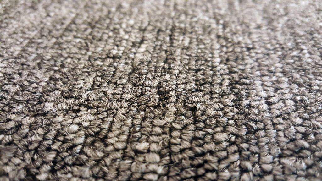macro, carpet, gray-2573557.jpg